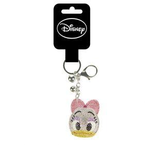 Llavero_Brillante_Disney_Daisy.jpg