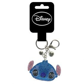 Llavero_Brillante_Disney_Stitch.jpg