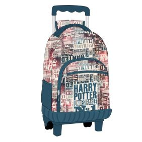 Mochila Carro Escolar Harry Potter 33cm.jpg