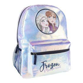 Mochila Casual Moda Frozen 28cm.jpg
