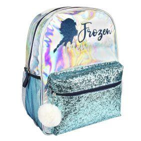 Mochila Casual Moda Frozen 31cm.jpg