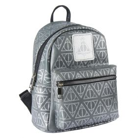 Mochila Casual Moda Harry Potter.jpg