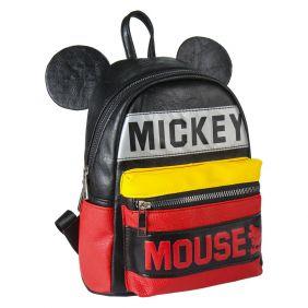 Mochila Casual Moda Mickey.jpg
