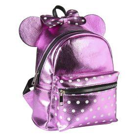 Mochila Casual Moda Minnie.jpg