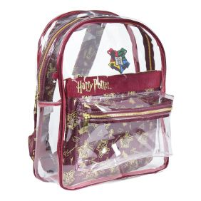 Mochila Casual Moda Transparente Harry Potter.jpg