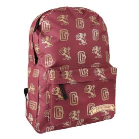 Mochila Escolar Instituto Harry Potter.jpg