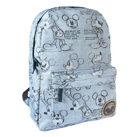 Mochila Escolar Instituto Mickey.jpg