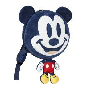 Mochila Guarderia 3D Mickey 30cm.jpg