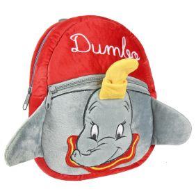 Mochila Guarderia Personaje Clasicos Disney Dumbo 18cm.jpg