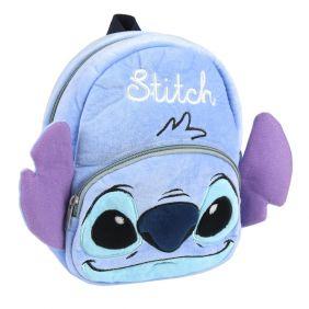 Mochila Guarderia Personaje Clasicos Disney Stitch 18cm.jpg