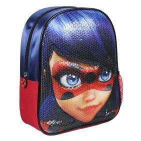 Mochila Infantil 3D Lady Bug 25cm.jpg