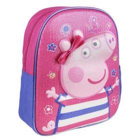 Mochila Infantil 3D Peppa Pig.jpg