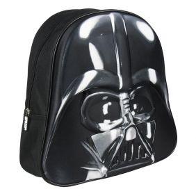 Mochila_Infantil_3D_Star_Wars_Darth_Vader.jpg