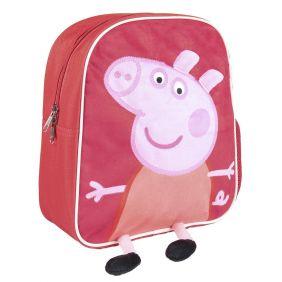 Mochila Infantil Personaje Peppa Pig.jpg