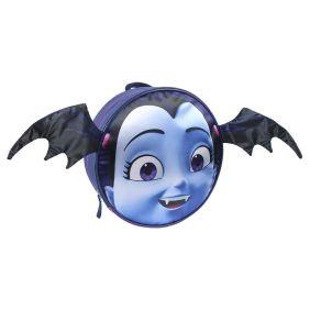 Mochila Infantil Personaje Vampirina 25cm.jpg