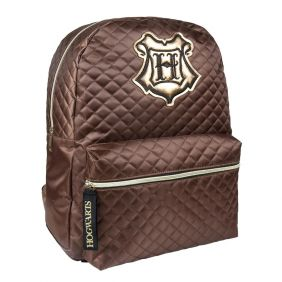 Mochila Moda Harry Potter.jpg