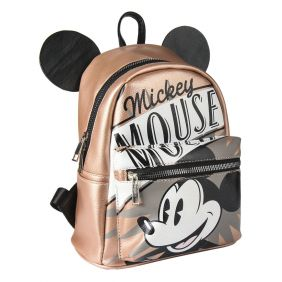 Mochila Moda Mickey.jpg