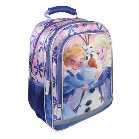Mochila_escolar_Premium_Frozen.jpg
