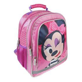 Mochila_escolar_Premium_Minnie.jpg