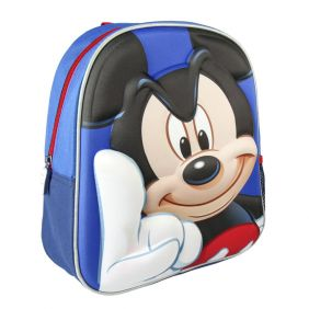 Mochila_infantil_3D_Mickey.jpg