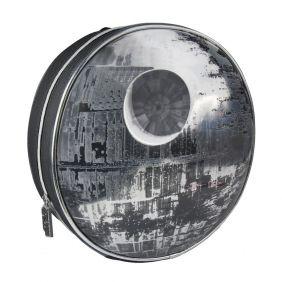Mochila_infantil_3D_Star_Wars.jpg