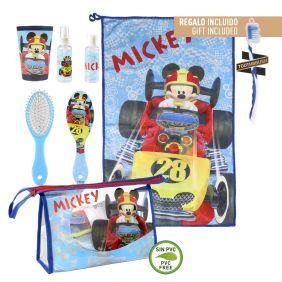 Neceser_set_aseo_viaje_Mickey_.jpg