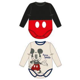 Pack Regalo 2 Piezas Mickey.jpg