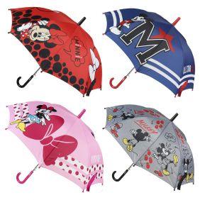 Paraguas Automatico Clasicos Disney.jpg