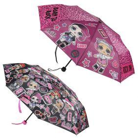 Paraguas Manual Plegable Lol.jpg