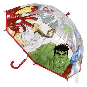 Paraguas_Manual_Poe_Avengers.jpg
