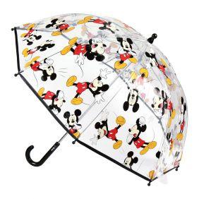 Paraguas Manual Poe Mickey.jpg