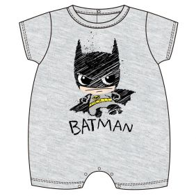 Pelele Batman.jpg