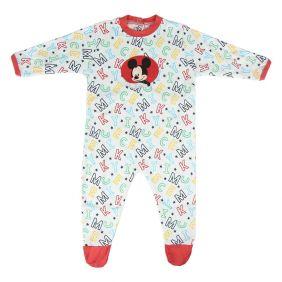 Pelele Mickey bebe.jpg