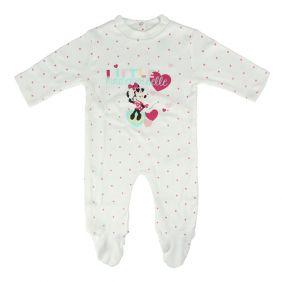 Pelele Minnie bebe.jpg