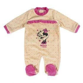 Pelele Minnie love bebe.jpg