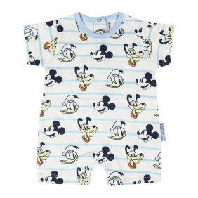 Pelele Single Mickey.jpg