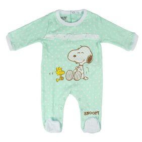 Pelele Snoopy bebe.jpg