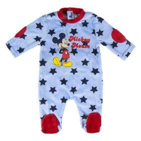 Pelele moda Mickey bebe.jpg