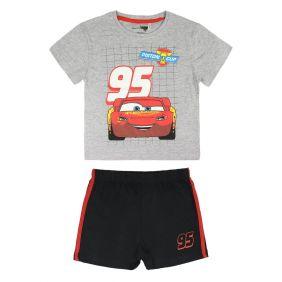 Pijama_Corto_Algodon_Cars_3.jpg