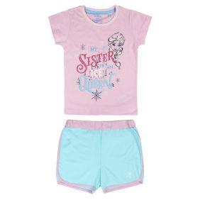 Pijama_Corto_Algodon_Frozen.jpg