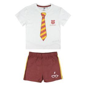 Pijama_Corto_Algodon_Harry_Potter_Moda.jpg