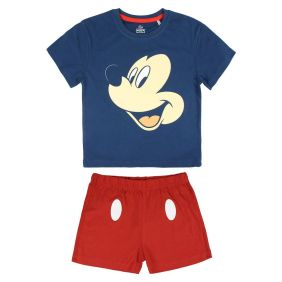 Pijama_Corto_Algodon_Mickey.jpg