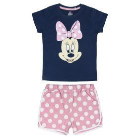 Pijama_Corto_Algodon_Minnie_Marino.jpg
