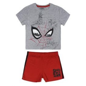 Pijama_Corto_Algodon_Spiderman.jpg
