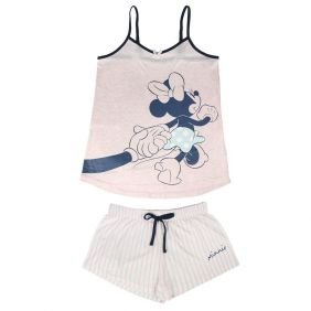 Pijama Corto Single Jersey Minnie.jpg