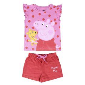 Pijama Corto Single Jersey Peppa Pig.jpg
