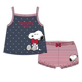 Pijama Corto Snoopy.jpg