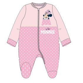 Pijama Dormilon Coral Minnie bebe.jpg