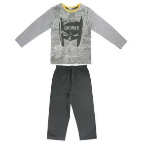 Pijama_Largo_Algodon_Batman.jpg