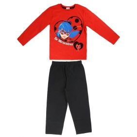 Pijama_Largo_Algodon_Lady_Bug.jpg